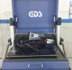 Máy đọc lỗi GDS VCI Hyundai - công cụ chẩn đoán tiên tiến nhất cho dòng xe Hyundai và Kia . Máy đọc lỗi GDS VCI Hyundai với chức năng hoàn chỉnh từ chẩn đoán để tái lập trình cũng như bảo trì và dịch vụ thông tin