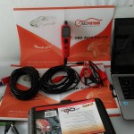 Autel PowerScan PS1003