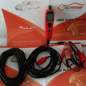 Autel PowerScan PS1004