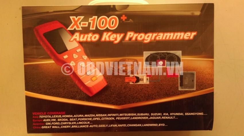 maydocloioto.vn1 Thiết bị lập trình chìa khóa | Máy làm chìa khóa ô tô