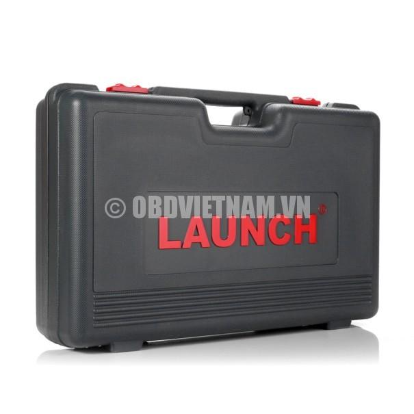 maydocloioto.vn1 Thiết bị đọc lỗi hộp đen ô tô launch X431 pro