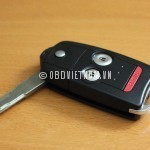 Acura_key_remote