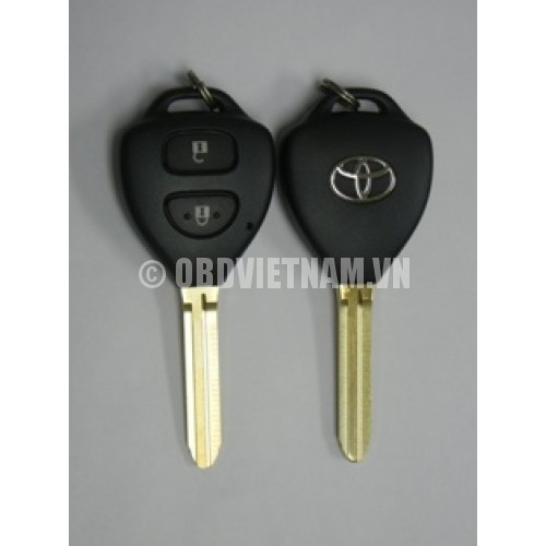TOYOTA_WISH_REMOTE_KEY_2B-500x500