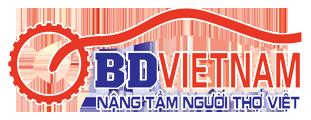 Máy đọc lỗi Ô Tô Việt Nam